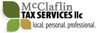 McClaflin Tax Services LLC